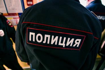 Владимира Этуша оставили без 28 млн рублей