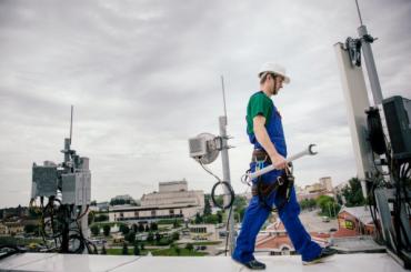 «МегаФон» улучшил качество покрытия в Петербурге и Ленобласти