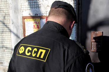 СМИ: вПетербурге задолги арестовали квартиру дочери Собянина