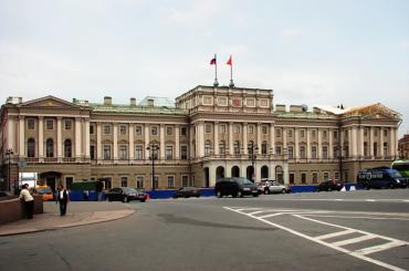 «Единая Россия» незахотела согласовывать членов правительства спарламентом