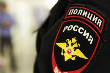 Более 700 учеников эвакуировали в Петербурге из-за анонимного звонка о бомбах