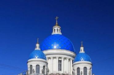 Панихида по погибшим в теракте в метро пройдет в Петербурге