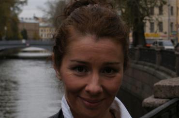 Уволенный помощник депутата ЗакСа потерял работу из-за любимого полковника спикера