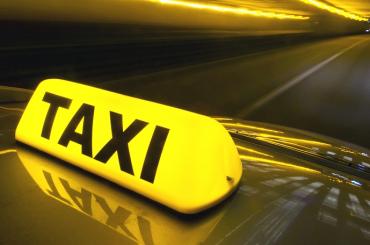Таксист, который травил своих пассажиров, задержан вМоскве