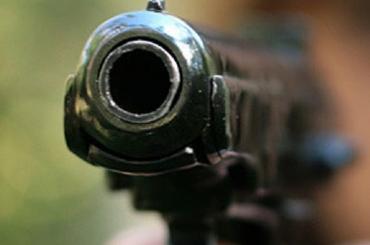 Трех мужчин посадили на40 лет за расстрел бизнесмена с овощебазы
