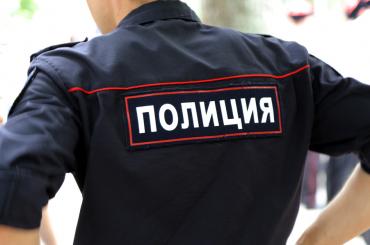 Убийца в Петербурге ножовкой расчленил труп пенсионера