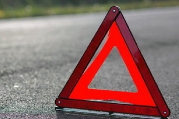 Следы опиатов нашли в крови виновницы крупного ДТП в Харькове
