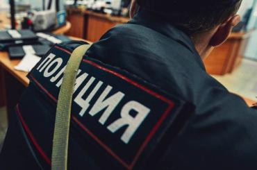 Белорус надругался над школьницей в Петербурге