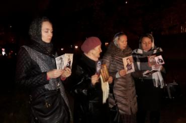 ОМОН и православные активисты ждут премьеры «Матильды»