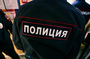Пенсионерку изнасиловали в Ржевском лесопарке