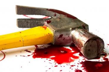 Убийство жены и тещи потянуло на 19 лет