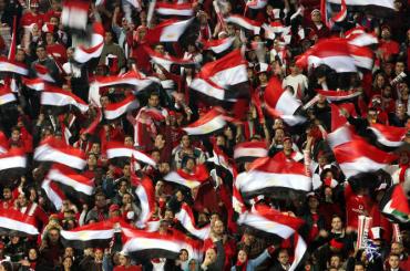 Египетские СМИ посоветовали болельщикам на ЧМ-2018 «беречь кошельки от русских женщин»