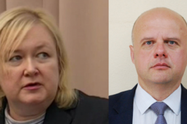 Уволенных после выборов глав ТИКов вернули на госслужбу