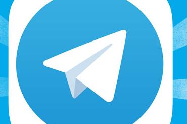 Telegram вдень рождения Дурова запустил русскоязычную версию