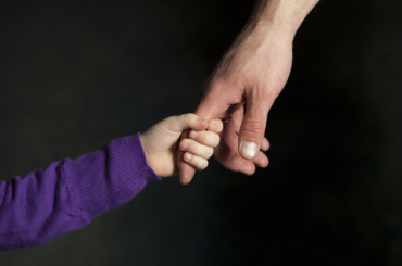 Воспитательницу оштрафуют из-за ухода ребенка из детского садика