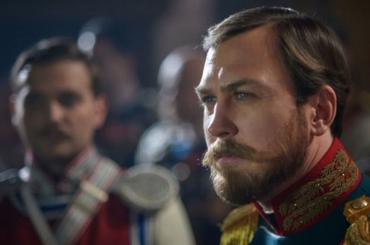Сыгравший Николая II актер испугался приезжать в Россию на премьеру «Матильды»