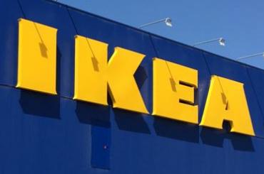 IKEA будет продавать мебель через сторонние сайты