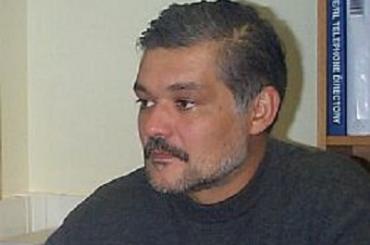 Журналист и публицист Виктор Резунков скончался в Петербурге