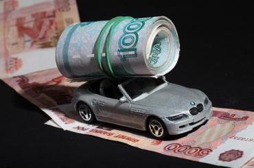 «Единая Россия» отменила транспортный налог для многодетных