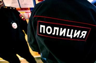Исчез настоятель храма Николая Чудотворца в Павловске