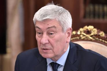 Росфинмониторинг назвал стоимость теракта в метро Петербурга