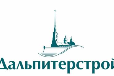 Смольный закупит у«Дальпитерстроя» квартир на2,1 млрд рублей