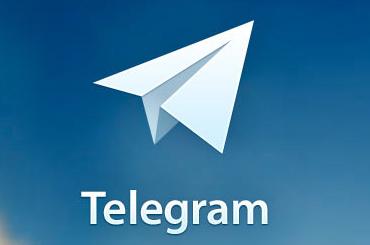 Telegram получил штраф в 800 тысяч рублей за отказ работать с ФСБ