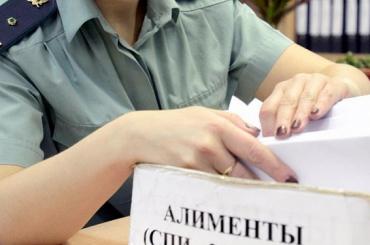 Равнодушную к дочери петербурженку наказали исправительными работами