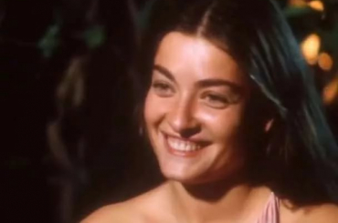 Актрису Лику Кавжарадзе нашли мертвой
