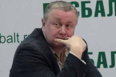 Эксперт: Собчак создаст видимость конкуренции на выборах президента