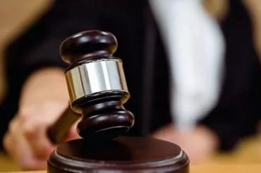 Экс-директора Ленинградской областной телекомпании будут судить за мошенничество