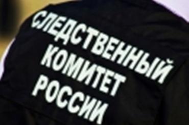 Петербургского бизнесмена взяли под стражу из-за неуплаты зарплаты