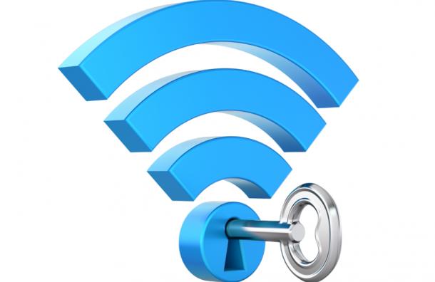 Роскомнадзор: раздача Wi-Fi нанесколько квартир незаконна