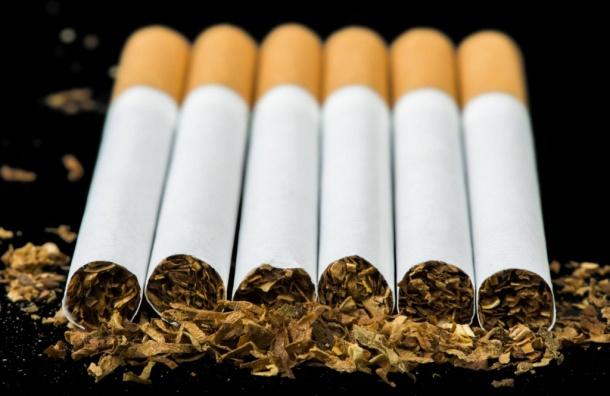 «Легкие» сигареты окончательно запретили вРоссии