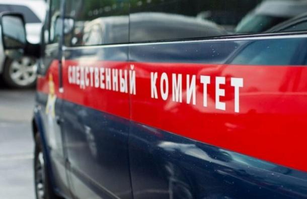 Полковника УФСИН жестоко избили на Дыбенко