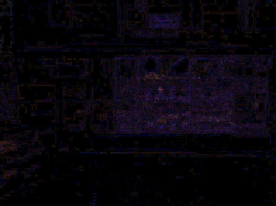 3f82dc9d151423d78af49ade8b5c710710787b5b.155084