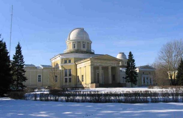 Суд признал незаконным строительствоЖК «Планетоград»