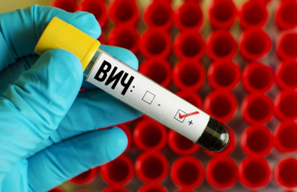 «Единая Россия» отказалась увеличить расходы наборьбу сВИЧ