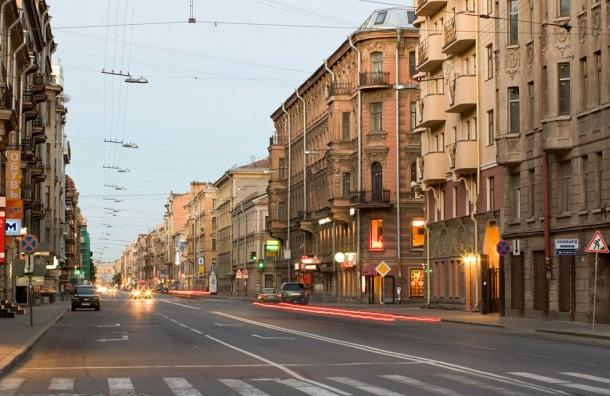 Директор партии «КПРФ» Геннадий Зюганов раскритиковал решение опереименовании улиц