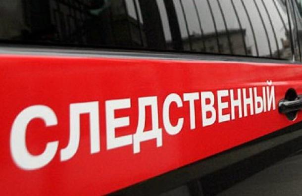 Петербурженка поведала милиции, что ее 11-летнего сына домогался мужчина