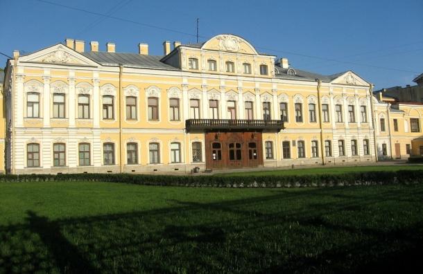 Начало ленинградского «смертного времени» вспомнят вПетербурге