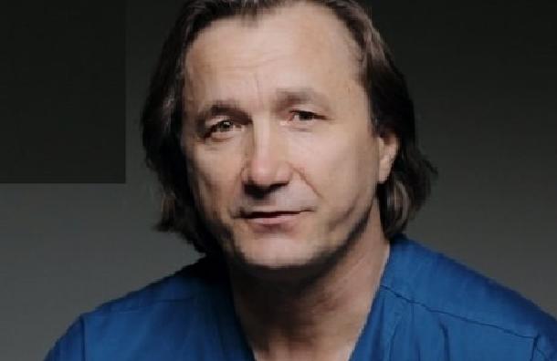 Петербургский хирург удалил пациентке 70 метастазов