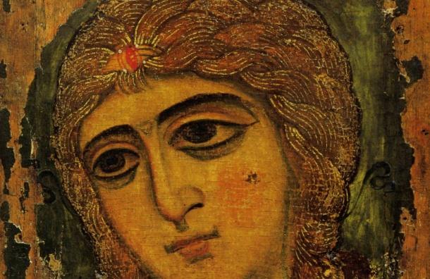 Российский музей не советует перемещать икону XII века изМихайловского замка