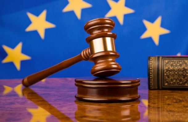 ЕСПЧ обязал Российскую Федерацию выплатить €60 000 запогибшего отпыток милиции