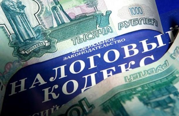 Главу «СМУ-11 Метрострой» обвиняют вуклонении отуплаты налогов