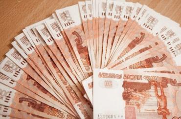 Миллион похитили избанкомата вМосковском районе