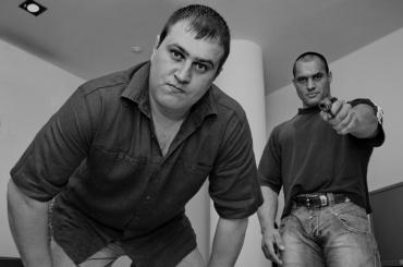 Бандиты вымогали вПетербурге убизнесмена 12,5 млн рублей