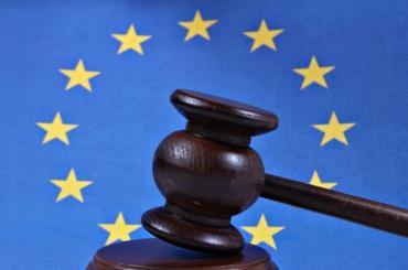 Две жалобы назадержания вПетербурге 12июня иштрафы зарегистрированы вСтрасбурге
