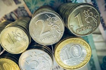 Перед выборами президента чиновникам идепутатам непроиндексируют зарплаты