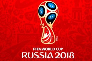 Смольному недают потратить 28 миллионов наформу волонтеров FIFA 2018